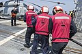 USS Farragut crash-and-smash drill 150523-N-VC236-015.jpg
