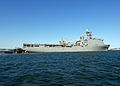 USS Gunston Hall activity 120327-N-PI709-090.jpg