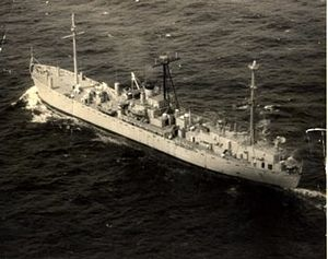 USS Jamestown.jpg
