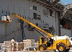 USS Kearsarge DVIDS117146.jpg