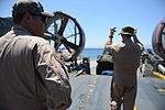 USS MESA VERDE (LPD 19) 140827-N-BD629-388 (14941111579).jpg