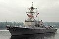 USS Momsen DDG92.jpg