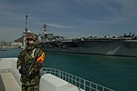 USS Nimitz, Republic of Korea participate in an annual combined joint exercise DVIDS79065.jpg