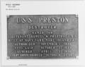 USS Preston (DD-379) - 19-N-16675.tiff