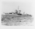 USS Ralph Talbot (DD-390) - 19-N-18830.tiff