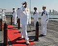 USS Ronald Reagan DVIDS308890.jpg