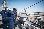 USS Stockdale 130312-N-HN991-177.jpg