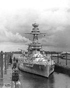 USS Texas-3