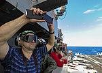 USS Theodore Roosevelt operations 151118-N-PG340-175.jpg