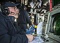 USS Vella Gulf operations 140509-N-KE519-009.jpg