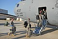 US Air Force 100114-F-4613R-125 JB McGuire Airmen provide earthquake relief.jpg
