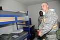 US Army 51626 New Home for Ordnance Soldiers.jpg