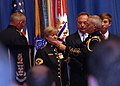 US Army 52337 Pershing's Own band receives first female CSM.jpg