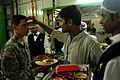 US Army 53492 Strykehorse Soldiers share in Diwali with their Indian hosts.jpg