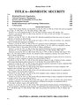 US Code Section 6.pdf