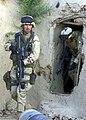 US Marines in Oruzgan Province Afghanistan.jpg