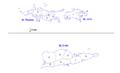 US Virgin Islands admin divisions.png