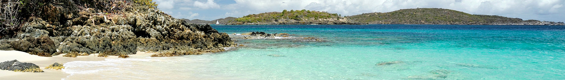 US Virgin Islands banner Turtle Bay Beach.jpg