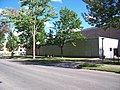 UWMarathonCountyFieldhouse.jpg