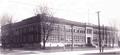 UWO's Medical School, circa 1921.png