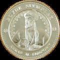 UZ-1999sum100-Fergani.png