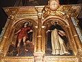 U Bazilici svetog Nikole u Bariju 2017.jpg