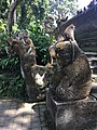 Ubud Monkey Forest 06.jpg