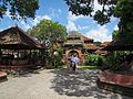 Ubud Royal Palace - 2015.02 - panoramio.jpg