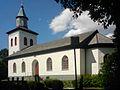 Ucklums kyrka09.JPG