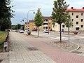 Uddevalla Strömstadsvägen.jpg