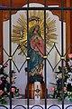 Uderns - Plunggenkapelle - Marienstatue.jpg