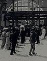 Udine esposizione regionale 1903.jpg