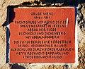 Uffeln Gedenkstein Grube Mieke 3.jpg