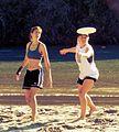 Ultimate Frisbee 11-4-12.jpg