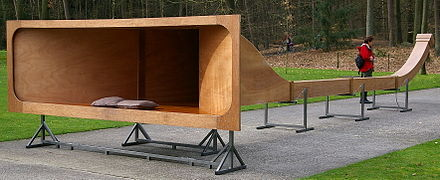 horn lautsprecher wikipedia. Black Bedroom Furniture Sets. Home Design Ideas