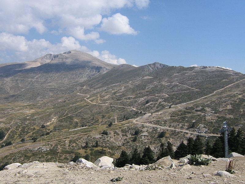 Resim:Uludag mountain.jpg