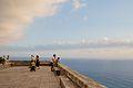 Un terrazzo sul mare, Fiumefreddo Bruzio, Cosenza..jpg
