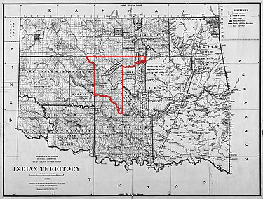 Indian Removal Act Quotes furthermore 276 besides Photographs as well File Bia Map Indian Reservations Usa besides Standing Rock Oceti Sakowin C  Breaks History Indian Treaties Proves Illegal Dapl Pipeline Going Stolen Indian Land. on indian appropriations act