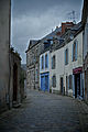 Une ruelle de Guérande.jpg
