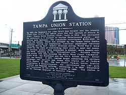 UnionStationTampa plaque02.jpg