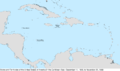United States Caribbean map 1868-12-11 to 1869-11-22.png