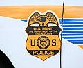 United States Mint police symbol.JPG
