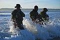 United States Navy SEALs 174.jpg