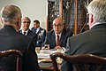 United States Secretary of Defense Jim Mattis meets with Portugal's Defense Minister José Azeredo Lopes 170912-D-GY869-072 (37017934752).jpg
