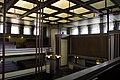 Unity Temple - Oak Park IL 9 (3224132995).jpg
