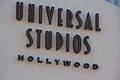 Universal Studios Hollywood 2012 02.jpg