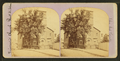 Universalist Church, by C. A. Beckford.png