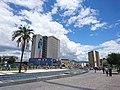 Universidad Central del Ecuador. Quito 08.jpg