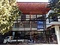 Universidad de Valparaíso - Facultad de Medicina (Psicologia).jpg