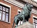 Universitetslejon i Göteborg 2.jpg